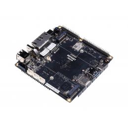 ODYSSEY - X86J4105800 s 8GB...