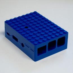 MULTICOMP LEGO® krabička,...