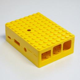 MULTICOMP LEGO® krabička...