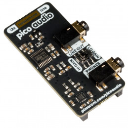 Pico Audio