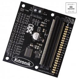 Kitronik 16 Servo Driver...