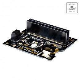 Kitronik Klimate Board pro...