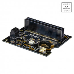 Kitronik RTC Board pro...
