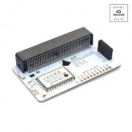 Pi Supply IoT micro:bit...