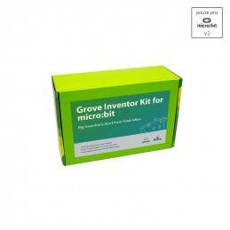 Grove Inventor Kit pro BBC...