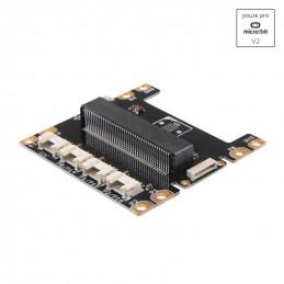 Grove Shield pro micro:bit V2