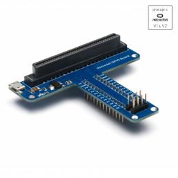 Micro:bit GPIO T Cobbler...