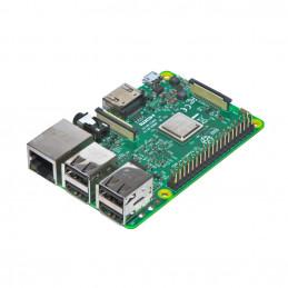 Raspberry Pi 3 Model B...