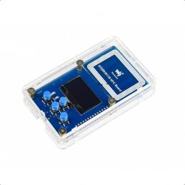 Waveshare ST25R3911B NFC...
