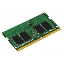 Kingston SO-DIMM 16GB DDR4...