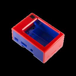 Pi Supply krabička pro...