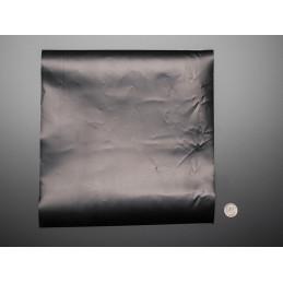 Vodivá fólie Velostat, 28x28cm