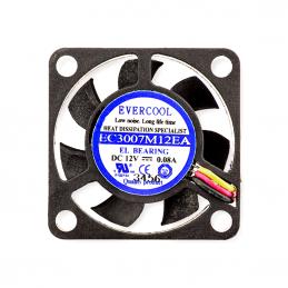 Evercool EC4007L12EA...