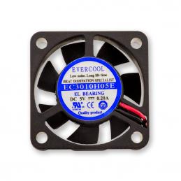 Evercool EC3010H05E ventilátor