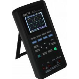 DMSO2D72 Mobilní měřicí...