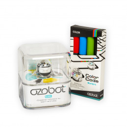 OZOBOT BIT Starter Kit –...
