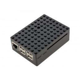 Multicomp krabička Pi-BLOX,...