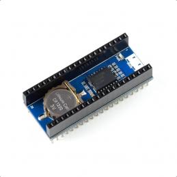 Waveshare RTC modul pro...