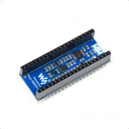 Waveshare modul 10-DOF IMU...