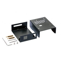 KKSB krabička pro Arduino...