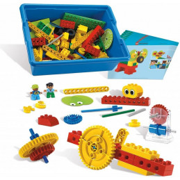 Lego® Education 9656 -...