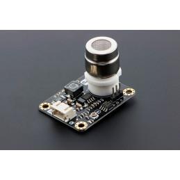 Gravity: Analogový Sensor...