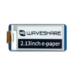 "Waveshare 2,13"" e-Paper..."