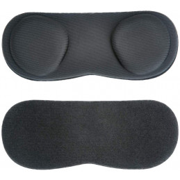 VR Lens Protect Cover pro...