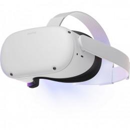 Oculus Quest 2 (64 GB / 256...