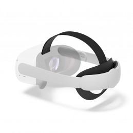 Oculus Quest Elite Head Strap