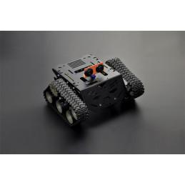 DFRobot Devastator -...