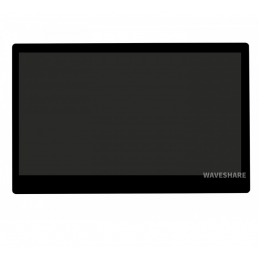 "Waveshare 11,6"" HDMI..."