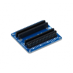 SB Components Raspberry Pi...