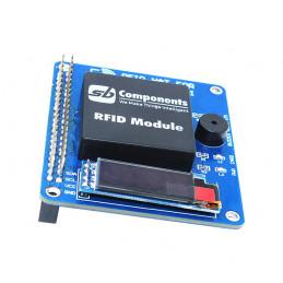 SB Components RFID HAT pro...