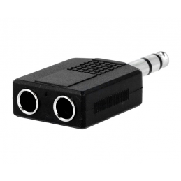 Stereo rozbočovač AC-015 -...