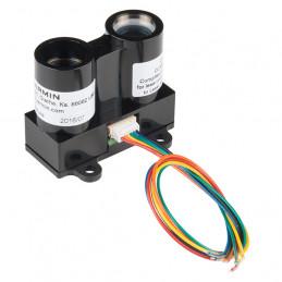 Sparkfun LIDAR-Lite v3