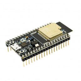 Waveshare NodeMCU-32S ESP32...
