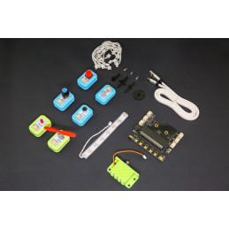 DFRobot Boson Starter Kit...
