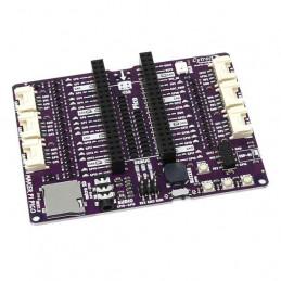 Cytron Maker Pi Pico Base:...