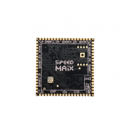 Sipeed MAIX-I modul s Wifi
