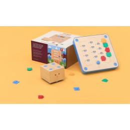 Primo Toys Cubetto -...