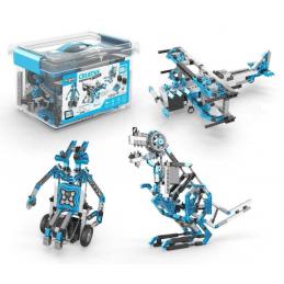 Engino Stavebnice Robotized...