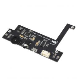 Waveshare USB Audio Codec...