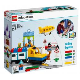 LEGO® Duplo Education...