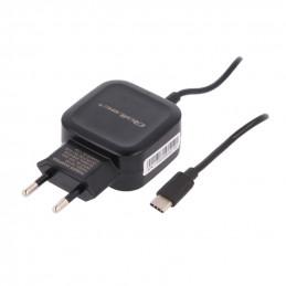 QOLTEC USB-C 5V⎓3,4A...