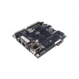 ODYSSEY - X86J4125800 s 8GB...