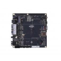 ODYSSEY - X86J4125864 s 8GB...