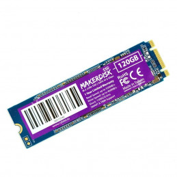 Cytron MakerDisk SSD SATA...