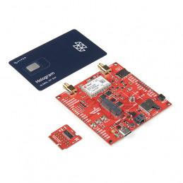 SparkFun MicroMod Asset...
