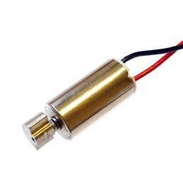 Kitronik 3 V vibrační motor